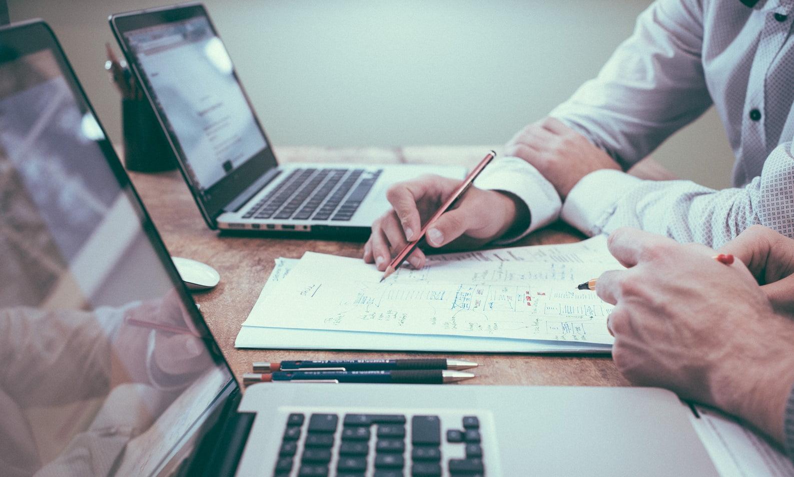 Diferencias entre renta fija y renta variable