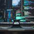 Fondos value: qué son y qué características tienen