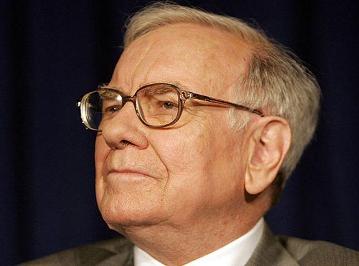 Warren Buffett: ¿quién es y cuál es su estrategia de inversión?