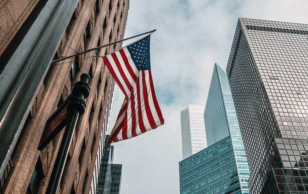 Elecciones y política fiscal en EEUU