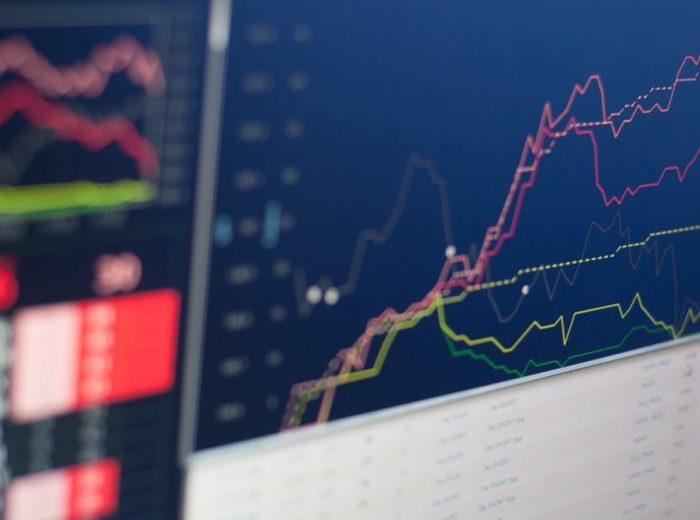 Mercado de valoresÇ: qué es y cómo funciona